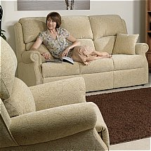 recliners surrey hampshire manual power armchairs sofas stressless. Black Bedroom Furniture Sets. Home Design Ideas