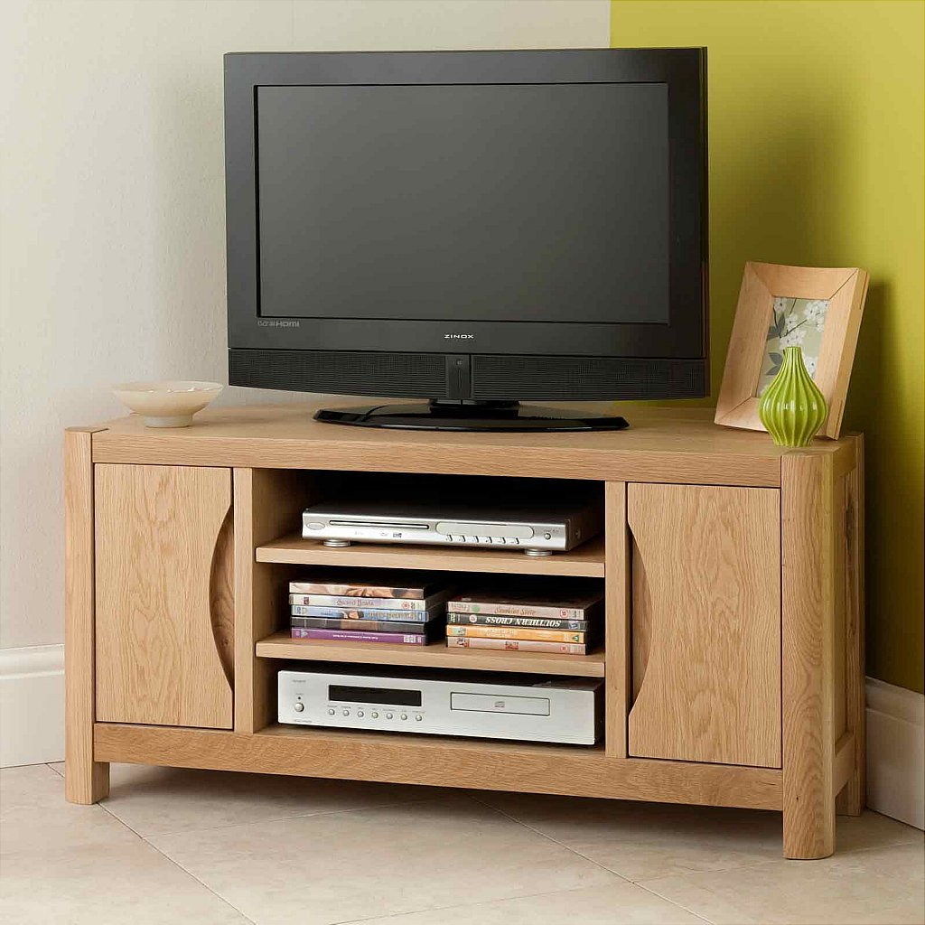 Corner Tv Units Vale Furnishers # Meuble Tv Pinterest
