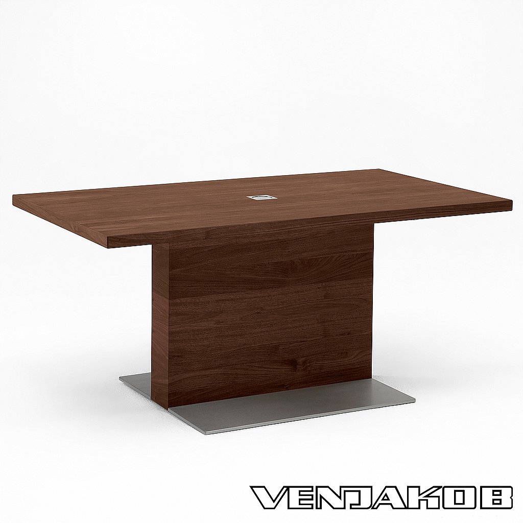 Venjakob ET387 Free Motion Dining Table Vale Furnishers : L1540838774242WEB from www.valefurnishers.co.uk size 1024 x 1024 jpeg 93kB