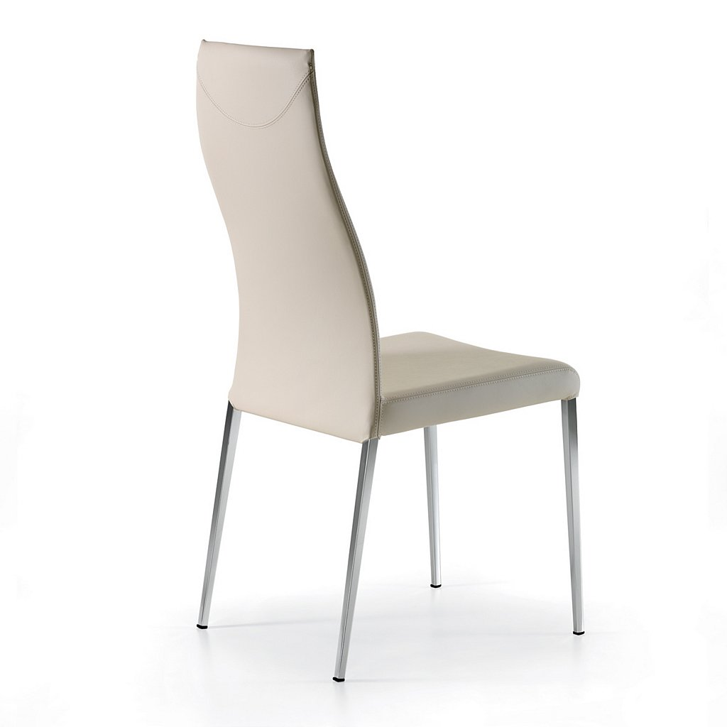 Cattelan Italia - Contemporary Italian Furniture