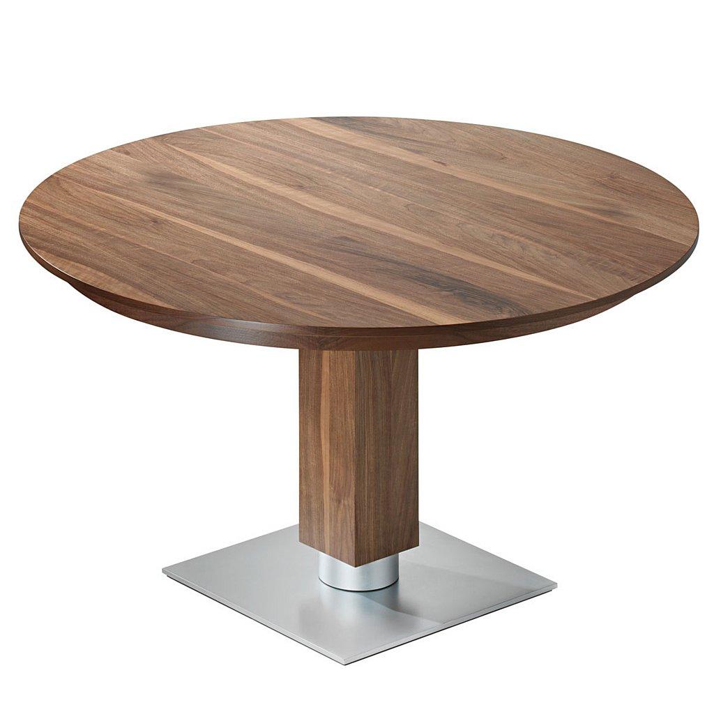 wood flooring wooden flooring