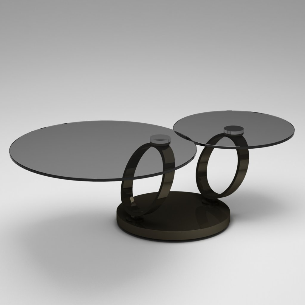 Black Coffee Table Coffee Tables Vale Furnishers