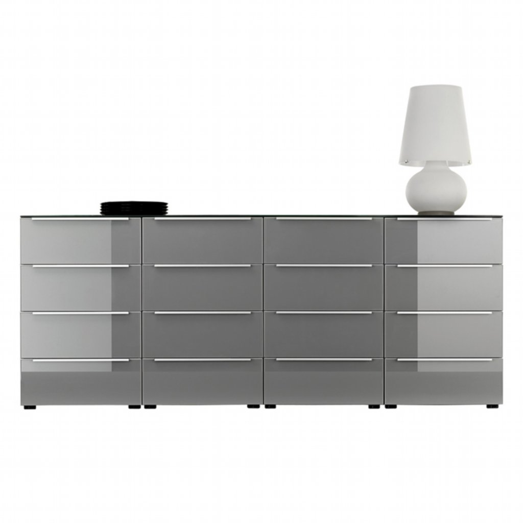 nolte alegro style chests vale furnishers. Black Bedroom Furniture Sets. Home Design Ideas
