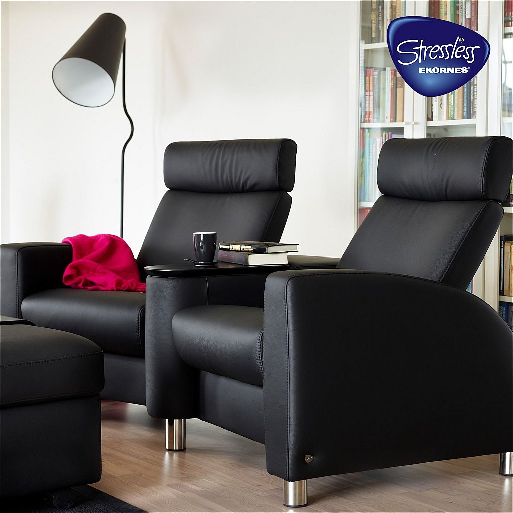 stressless arion chairs vale furnishers. Black Bedroom Furniture Sets. Home Design Ideas