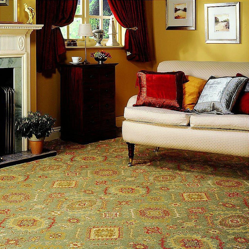 Axminster Carpet S Carpet Vidalondon
