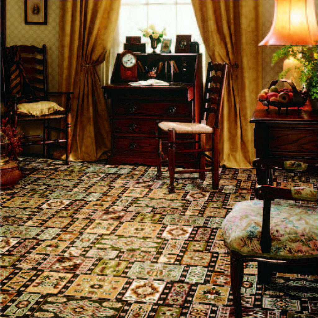 Axminster Rugs Home Decor