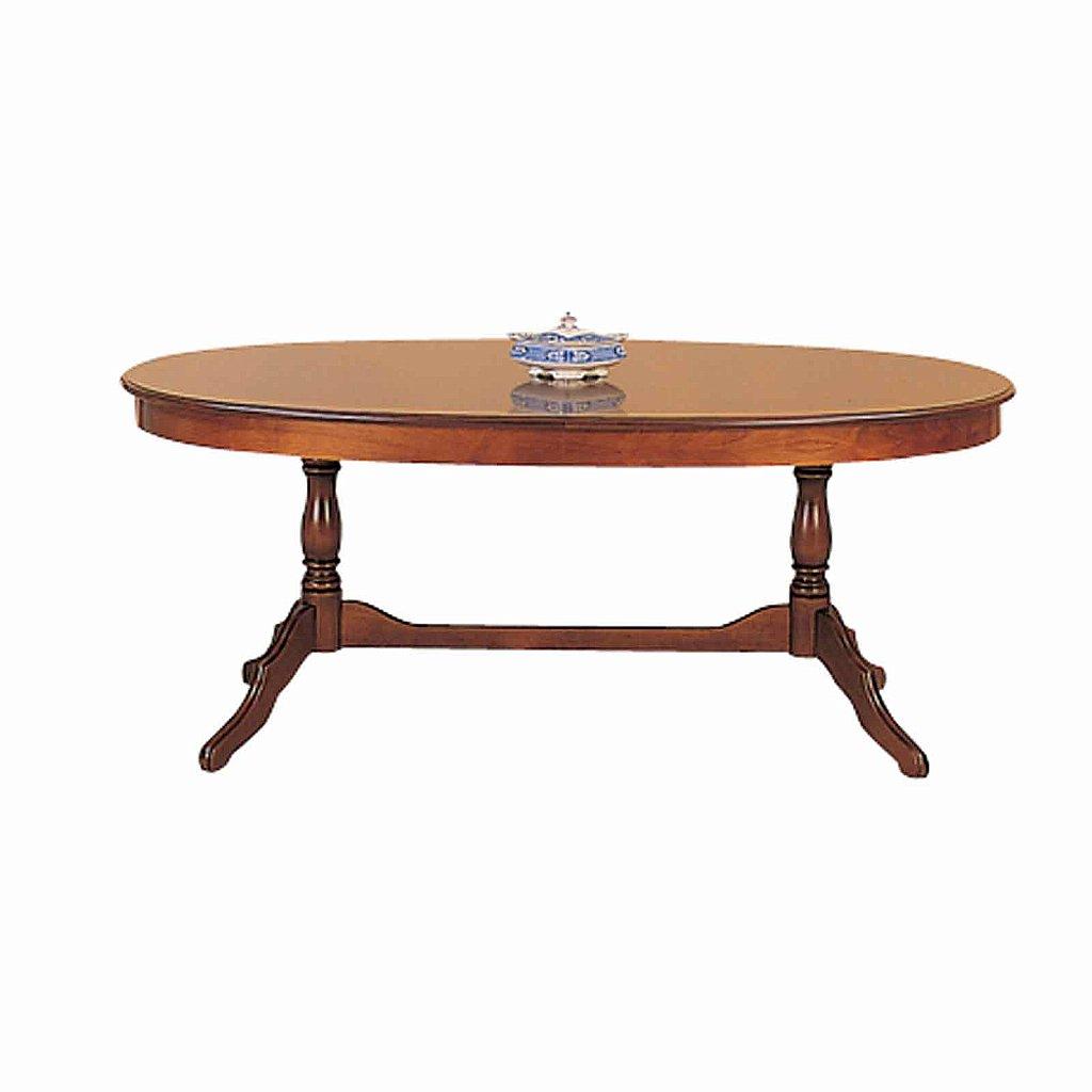Vale Furnishers Cork Medium Oval Extending Dining Table : L7120MediumOvalExtendingTableWEB from www.valefurnishers.co.uk size 1024 x 1024 jpeg 46kB