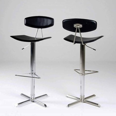 6170/Vale-Furnishers/Bristol-Bar-Stool-in-Black