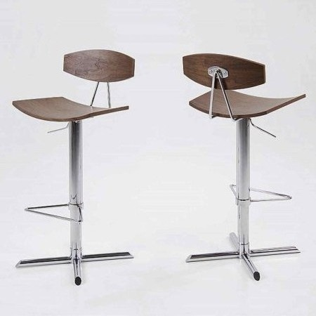 6172/Vale-Furnishers/Bristol-Bar-Stool-in-Walnut