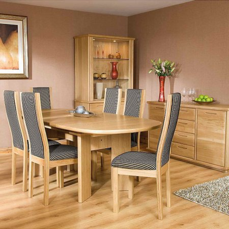 7252/Vale-Furnishers/Bruges-Living-and-Dining-Collection