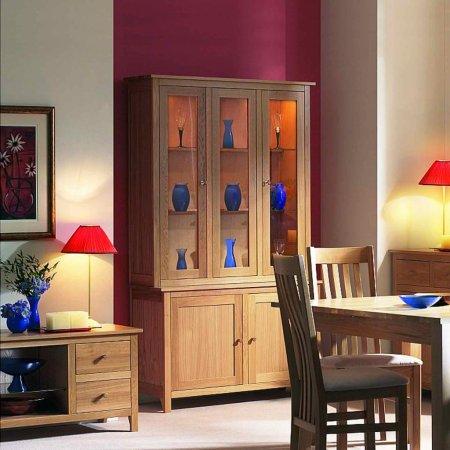 6065/Vale-Furnishers/Cirrus-Dining-Room