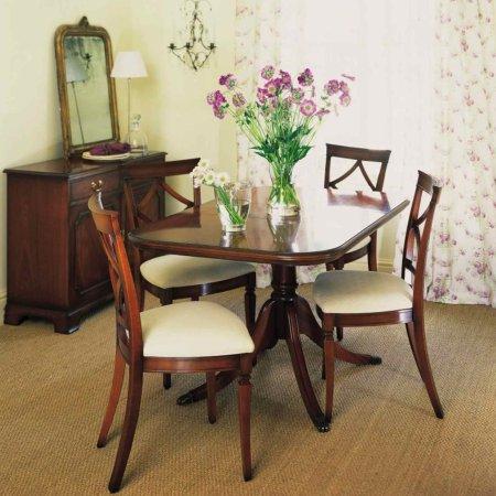 994/Bradley/Classic-Dining-Set