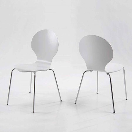 5479/Vale-Furnishers/Bistro-White-Dining-Chair