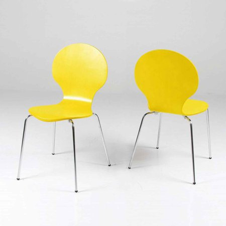 5480/Vale-Furnishers/Bistro-Yellow-Dining-Chair