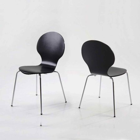 5475/Vale-Furnishers/Bistro-Black-Dining-Chair