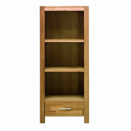 4940/Vale-Furnishers/Vale-Oak-Media-Unit