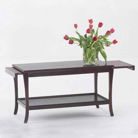 2740/Sutcliffe/Hampton-Sofa-Table