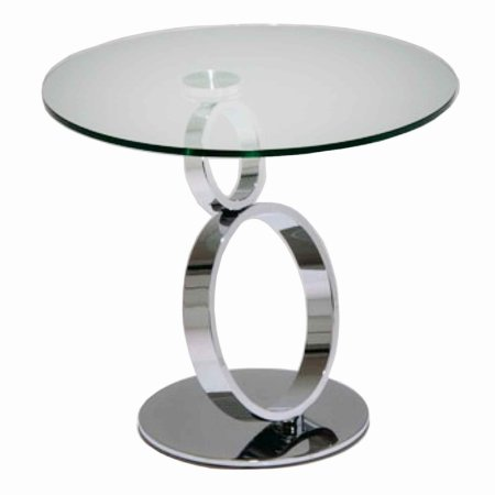 7668/Vale-Furnishers/Eternity-Lamp-Table-Chrome