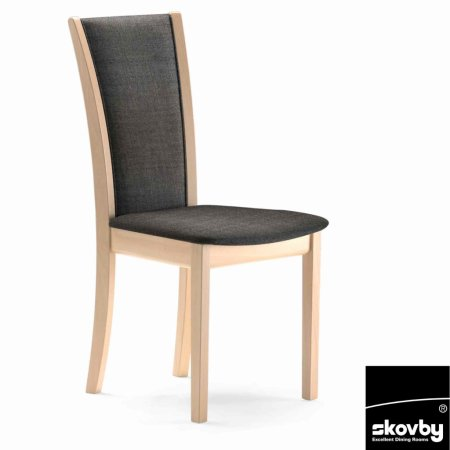 5677/Skovby/SM64-Dining-Chair