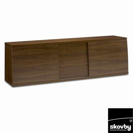 3817/Skovby/SM773-Lowboard