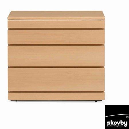 12469/Skovby/SM84-Sideboard