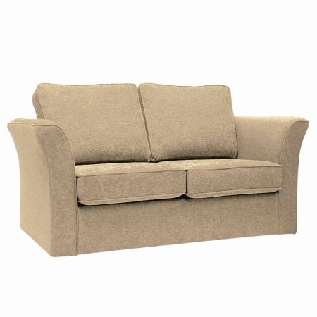 7882/Vale-Furnishers/Lexus-Sofabed