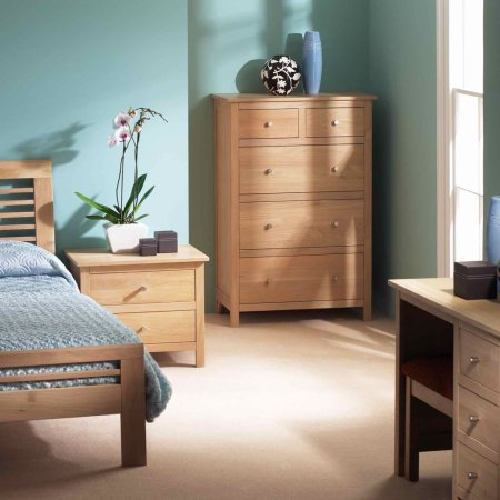 846/Vale-Furnishers/Cirrus-Bedroom