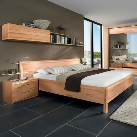 7398/Disselkamp/Coretta-Bedroom-Collection