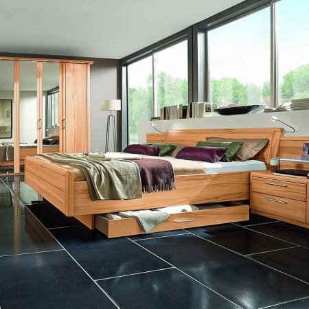 7399/Disselkamp/Coretta-Bedroom-Collection