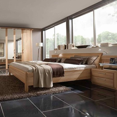 7400/Disselkamp/Coretta-Bedroom-Collection