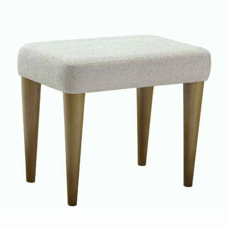 5293/Vale-Furnishers/Eton-Stool