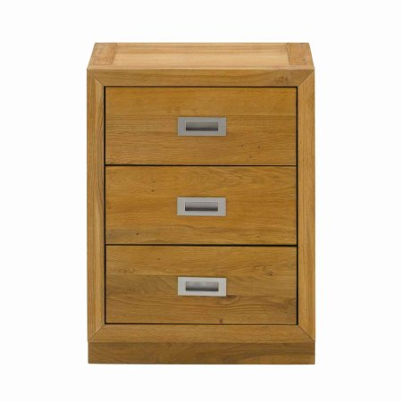 5156/Vale-Furnishers/Juno-Bedside-Chest