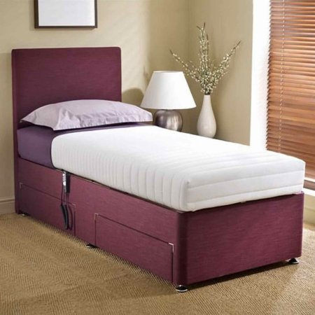 7422/Vale-Furnishers/Annabelle-Adjustable-Divan-Bed