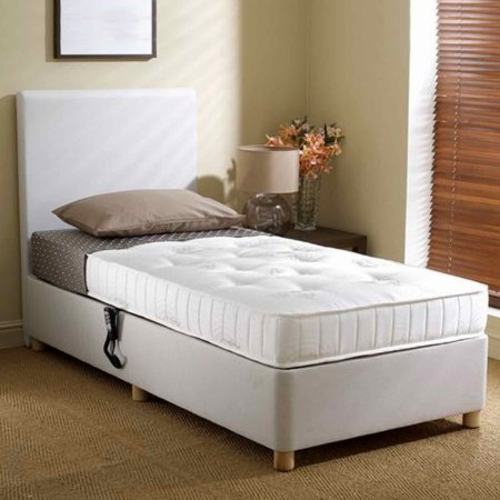 7423/Vale-Furnishers/Leone-Adjustable-Bed