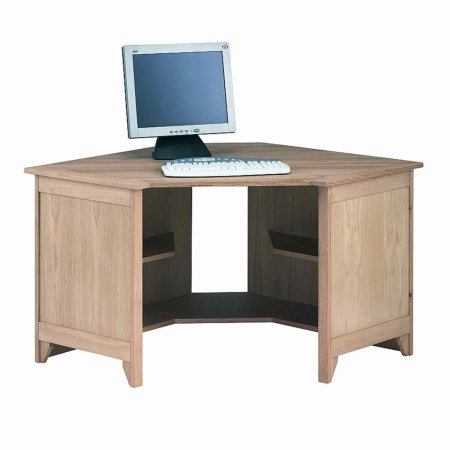 2935/Vale-Furnishers/Cirrus-Office-Corner-Desk