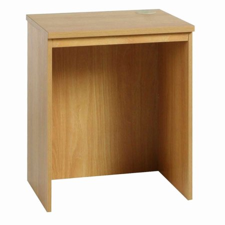 2440/Vale-Furnishers/Modular-Desk-Link