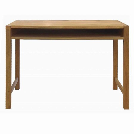 4949/Vale-Furnishers/Vale-Oak-Writing-Desk