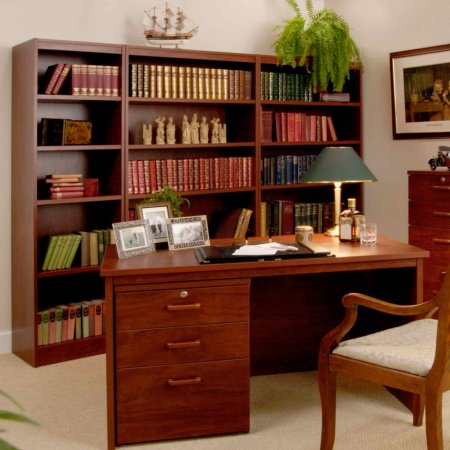 493/Vale-Furnishers/Modular-Home-Office-in-Mahogany