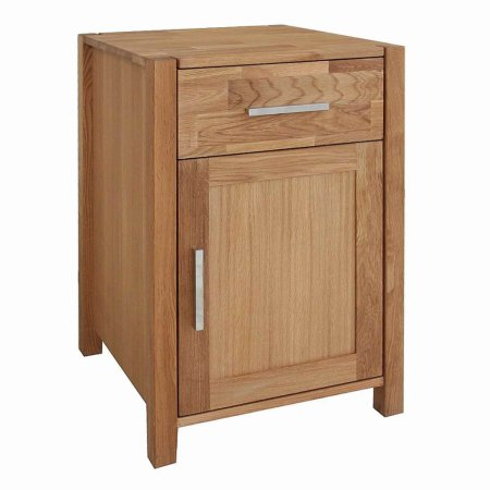 4951/Vale-Furnishers/Vale-Oak-1-Door-and-1-Drawer-Unit