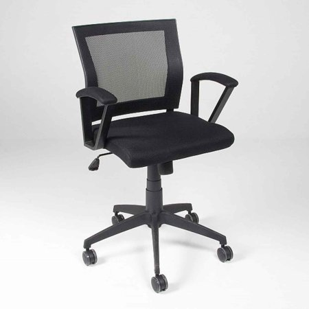 5485/Vale-Furnishers/4IT-Office-Chair