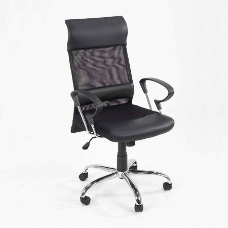 6169/Vale-Furnishers/Baveria-Office-Chair