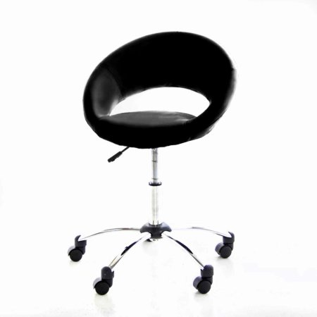 5754/Vale-Furnishers/Fisher-Office-Chair