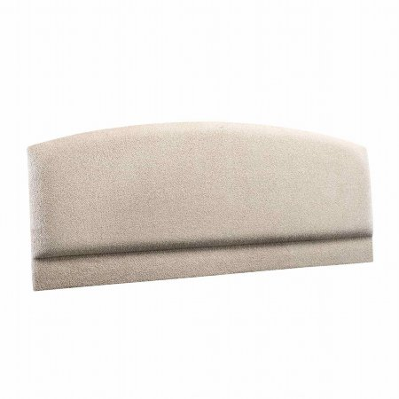3353/Vale-Furnishers/Arch-Headboard