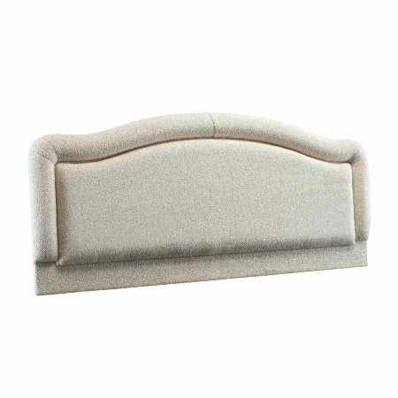 903/Vale-Furnishers/Bayswater-Headboard
