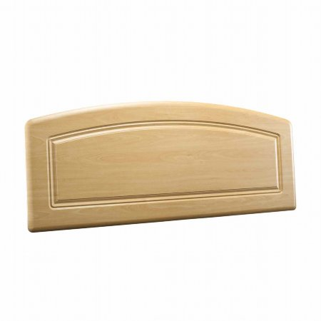904/Vale-Furnishers/Belmont-Headboard