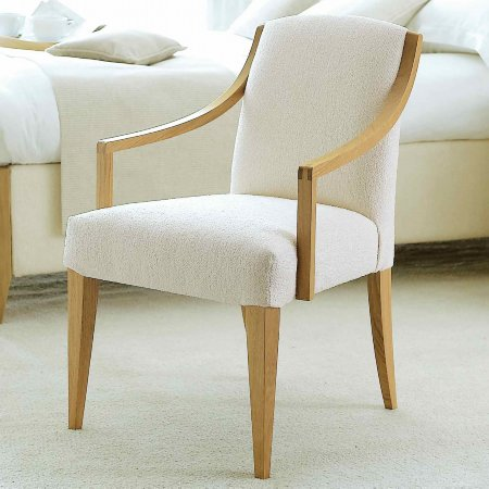 3360/Vale-Furnishers/Castel-Chair