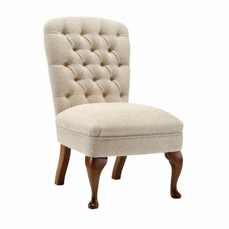3361/Vale-Furnishers/Courtney-Chair