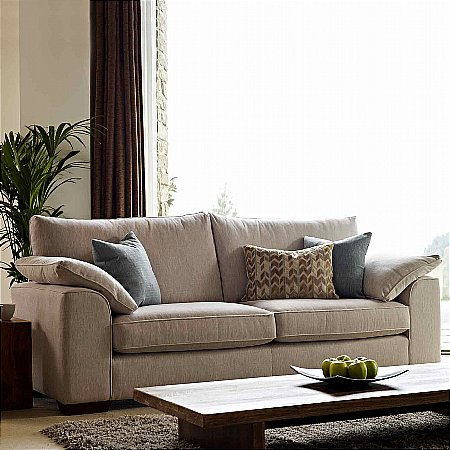 9303/Vale-Furnishers/Luther-Sofa-Collection