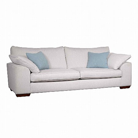 9304/Vale-Furnishers/Luther-Grand-Sofa
