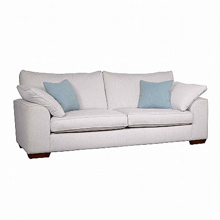 9305/Vale-Furnishers/Luther-X-Large-Sofa